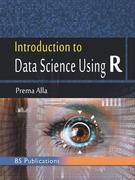 Introduction to Data Science Using R