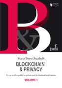 Blockchain & Privacy
