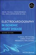 Electrocardiography in Ischemic Heart Disease