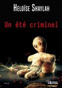 Un été criminel
