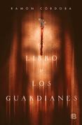 El libro de los guardianes