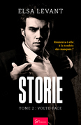 Storie - Tome 2