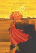 Aventures Arcanes - Tome 3