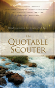 The Quotable Scouter