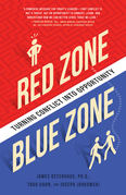 Red Zone, Blue Zone