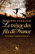 Le Trésor des fils de France