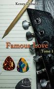 Famous Love