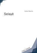 Selayê