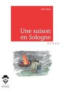 Une saison en Sologne