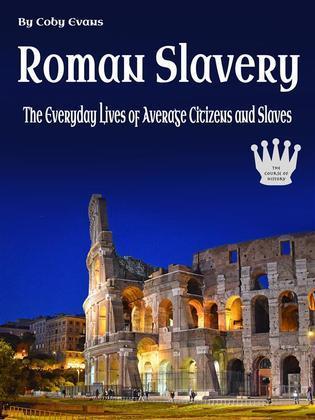 Roman Slavery