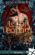 Le roi léopard