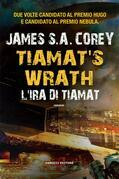 Tiamat's Wrath. L'ira di Tiamat