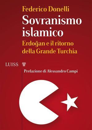 Sovranismo islamico