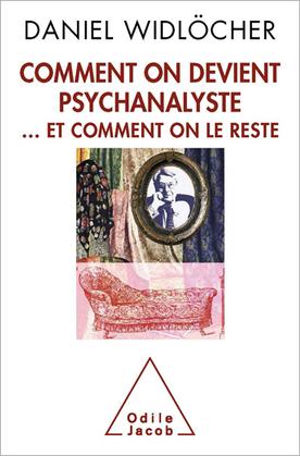 Comment on devient psychanalyste