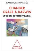 Changer grâce à Darwin