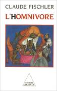 L' Homnivore