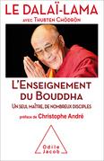 L' Enseignement du Bouddha
