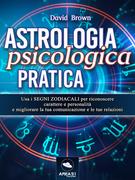 Astrologia psicologica pratica