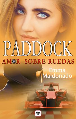 Paddock, amor sobre ruedas