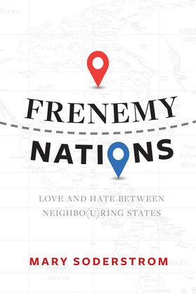 Frenemy Nations