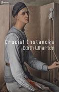 Crucial Instances