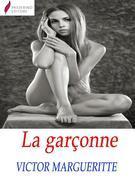 La Garçonne