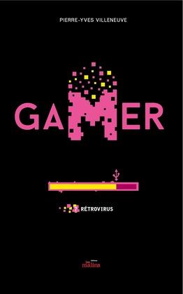 Gamer 7
