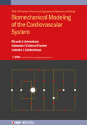 Biomechanical Modeling of the Cardiovascular System