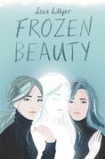 Frozen Beauty