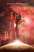 The Life Below