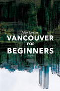 Vancouver for Beginners