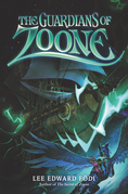 The Guardians of Zoone