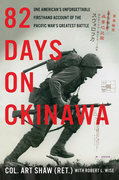 82 Days on Okinawa