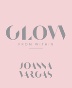 Glow from Within