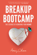 Breakup Bootcamp