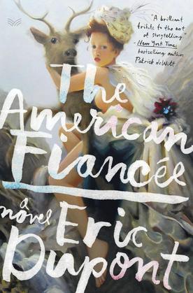 The American Fiancee