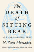 The Death of Sitting Bear