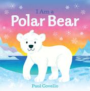 I Am a Polar Bear