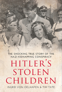 Hitler's Stolen Children