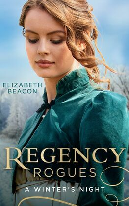 Regency Rogues: A Winter's Night: The Winterley Scandal / The Governess Heiress (Mills & Boon M&B)