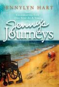 Jenny's Journeys