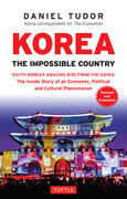 Korea: The Impossible Country