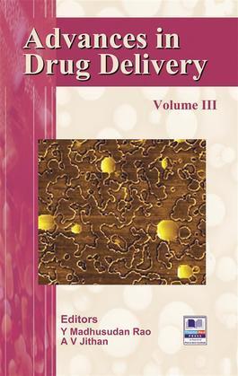 Advances in Drug Delivery