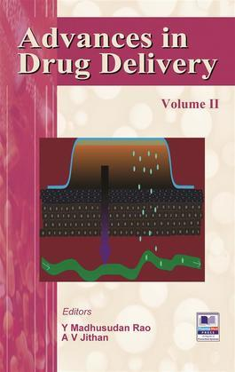 Advances in Drug Delivery
