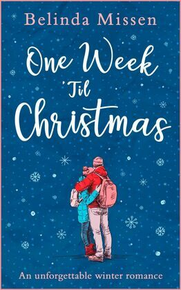 One Week 'Til Christmas
