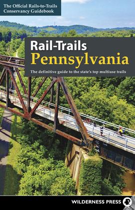 Rail-Trails Pennsylvania