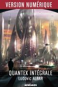 Quantex - L'Intégrale