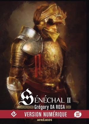 Sénéchal - Volume 2