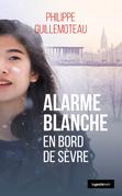 Alarme blanche