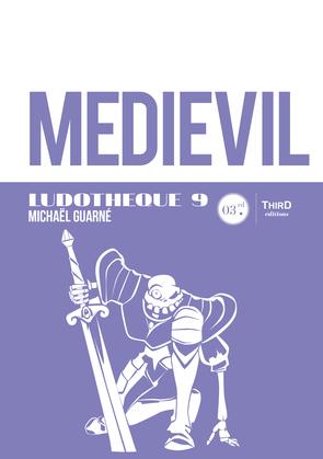 Ludothèque n°9: Medievil